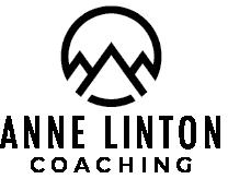 Anne Linton Coaching
