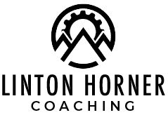 Linton Horner Coaching