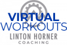 Virtual workouts from Linton Horner Coaching